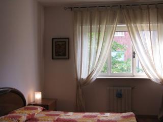 Appartamento Moderno in Udine - Udine vacation rentals