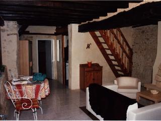 Le Val Fleuri - Aubry-le-Panthou vacation rentals