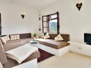 Romantic hideaway  in white village close to Ronda - Cortes de la Frontera vacation rentals