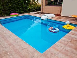 Helidonia Villas, DENISE - Asteri vacation rentals