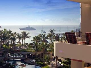 Luxury Resort Villa, Villa La Estancia, Unit 3509 - Cabo San Lucas vacation rentals