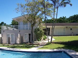 Avillahouse - Guesthouse And Conference Facility - Durban vacation rentals