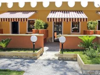 Costa del Sole Apartments - Catania vacation rentals