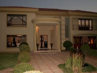 Meloding Guest House - Limpopo vacation rentals
