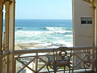 Enchanted Guest House - Bantry Bay vacation rentals