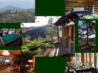 Serra da Mantiqueira - Delfim Moreira vacation rentals
