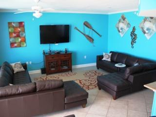 IT'S TIME TO HIT THE BEACH - BOOK NOW - Gulf Shores vacation rentals
