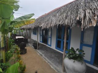 An Bang Beach House, Hoi An - Vietnam vacation rentals