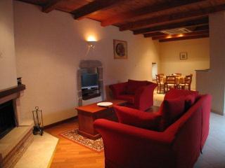 House Ruža - Grabri vacation rentals