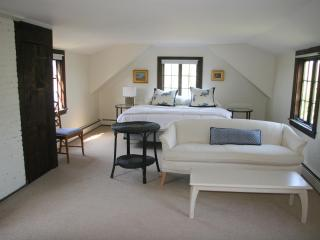 The Crows Nest Cape Porpoise Harbor, Kennebunkport - Kennebunkport vacation rentals