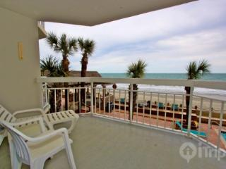 Waters Edge 109 - Garden City vacation rentals