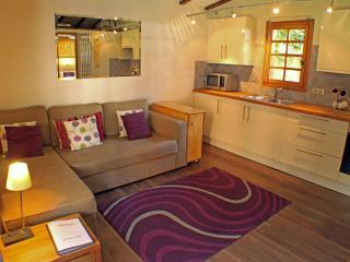 Mazot Loppe - Chamonix vacation rentals