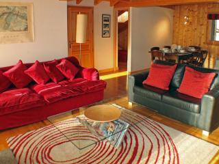 Capucin - Haute-Savoie vacation rentals