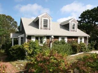 28 Cross St. 116479 - Brewster vacation rentals