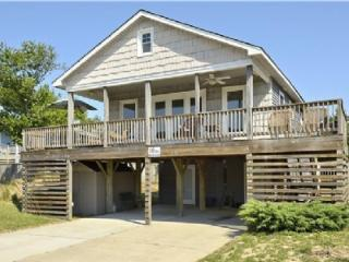 Whale-Inn-Jennings - Kill Devil Hills vacation rentals