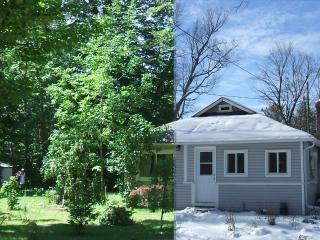The Annex - A home away from home - Innisfil vacation rentals
