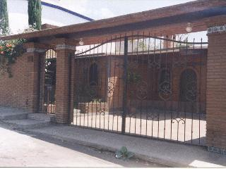 3 Bd Villa  for rent in Oaxaca. - Oaxaca State vacation rentals