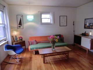 Romantic Cottage in Atwater Village/Silverlake - Los Angeles vacation rentals