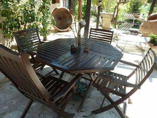 Holiday Cottage in Limassol with studio sleeps 3 - Limassol vacation rentals