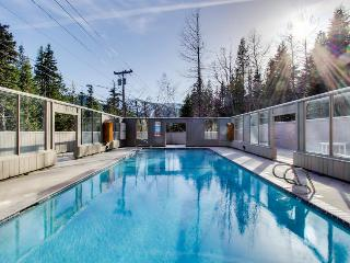 Thunderhead Lodge - Government Camp vacation rentals