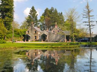 Highland Coach House - Inverness vacation rentals