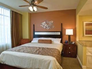 Luxury at National Harbor - Washington D.C. - Oxon Hill vacation rentals