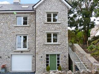 HILLBERRY, en-suite facilities, WiFi, spacious accommodation, in Grange-over-Sands, Ref. 22883 - Cumbria vacation rentals