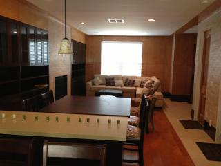 Santa Monica And Brentwood Adjacent - Los Angeles vacation rentals