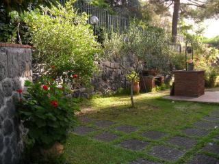 Etna - Santa Tecla di Acireale vacation rentals