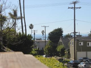North Laguna Beach House - Laguna Beach vacation rentals