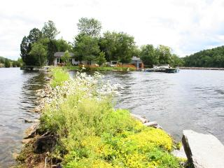 Trent Severn Lock 7 - Frankford vacation rentals