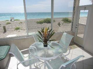 Fishermans Cove A102 - On Turtle Beach on Siesta K - Siesta Key vacation rentals