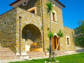Il Canale 1861 - Cilento National Park - Casal Velino vacation rentals