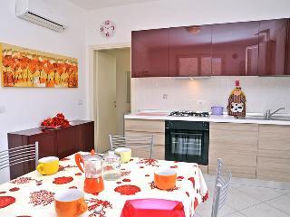 Villetta Best  con ampio cortile privato - Lido delle Nazioni vacation rentals