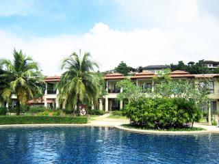 2bdrm Phuket Laguna Outrigger Villa - Thalang vacation rentals
