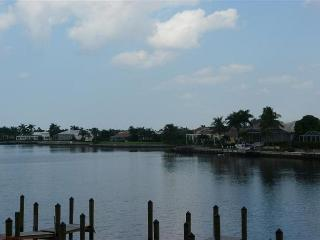 South Seas East A-206 - Marco Island vacation rentals