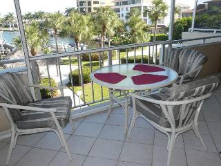 Moorings 302 - Florida South Gulf Coast vacation rentals