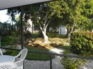 South Seas East A-108 - Marco Island vacation rentals