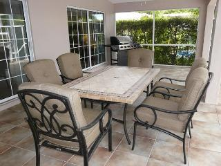 43 Gulfport Court - Marco Island vacation rentals