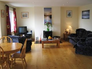 EDENCREST HOLIDAY HOME - County Cork vacation rentals