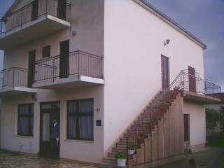 Rogoznica - sobe - Rogoznica vacation rentals
