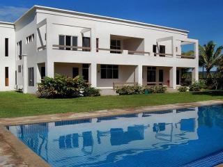 Ventura Apartments Fiji - Pacific Harbour vacation rentals