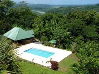 B&B Rancho Capulin Tarcoles Carara National Park - Puntarenas vacation rentals