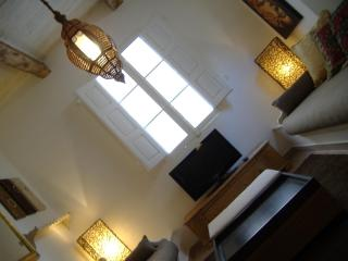 Sliema Traditional Townhouse - Saint Julian's vacation rentals