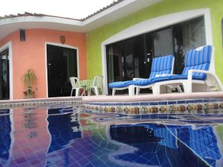 The Junior suite - Barra de Navidad vacation rentals