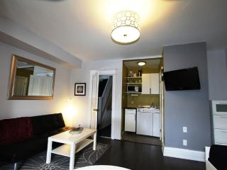 The Great Gerrard - New York Suite - Toronto vacation rentals