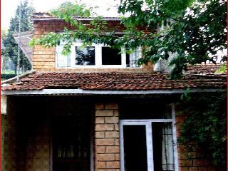 Rosery Cottage - Coonoor vacation rentals