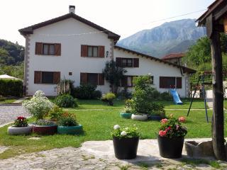 CASA JUANA -   Parque Nacional  Picos de Europa - Potes vacation rentals