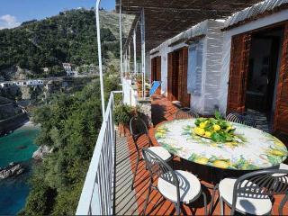 Tramonto - Maiori vacation rentals