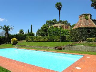 Ottavia - Santa Lucia Pontedera vacation rentals